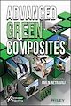 Download this eBook Advanced Green Composites