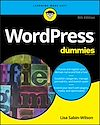 Télécharger le livre :  WordPress For Dummies