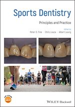 Download this eBook Sports Dentistry