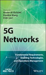 Download this eBook 5G Networks