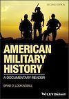 Download this eBook American Military History