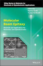 Download this eBook Molecular Beam Epitaxy