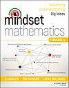 Télécharger le livre :  Mindset Mathematics