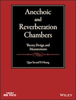 Download this eBook Anechoic and Reverberation Chambers