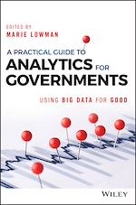 Download this eBook A Practical Guide to Analytics for Governments