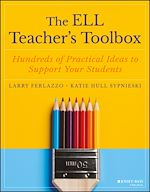 Download this eBook The ELL Teacher's Toolbox