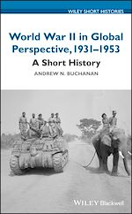 Download this eBook World War II in Global Perspective, 1931-1953