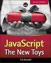 Télécharger le livre :  JavaScript