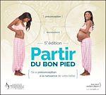 Download this eBook Partir Du Bon Pied
