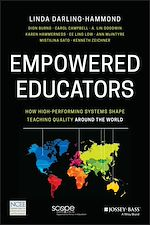 Download this eBook Empowered Educators