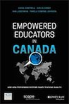 Download this eBook Empowered Educators in Canada