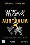 Download this eBook Empowered Educators in Australia
