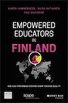 Download this eBook Empowered Educators in Finland