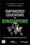 Download this eBook Empowered Educators in Singapore