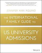 Download this eBook The International Family Guide to US University Admissions