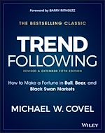 Download this eBook Trend Following