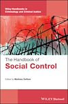 Download this eBook The Handbook of Social Control