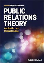 Download this eBook Public Relations Theory