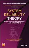 Télécharger le livre :  System Reliability Theory