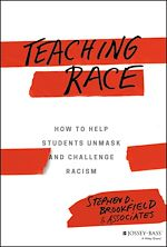 Download this eBook Teaching Race