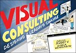 Download this eBook Visual Consulting