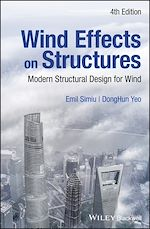 Download this eBook Wind Effects on Structures