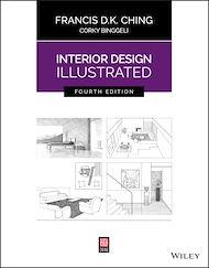 Téléchargez le livre :  Interior Design Illustrated