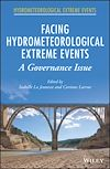 Télécharger le livre :  Facing Hydrometeorological Extreme Events