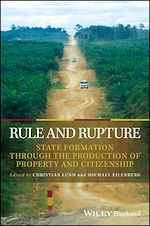 Download this eBook Rule and Rupture