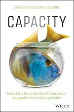 Download this eBook Capacity