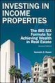 Download this eBook Investing in Income Properties