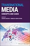 Download this eBook Transnational Media