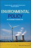 Télécharger le livre :  Environmental Policy