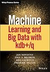 Télécharger le livre :  Machine Learning and Big Data with kdb+/q