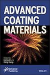 Download this eBook Advanced Coating Materials