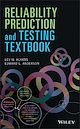 Download this eBook Reliability Prediction and Testing Textbook
