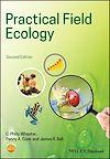 Télécharger le livre :  Practical Field Ecology