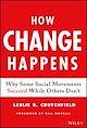 Download this eBook How Change Happens
