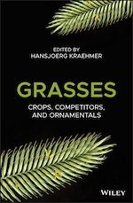 Download this eBook Grasses