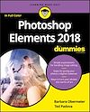 Download this eBook Photoshop Elements 2018 For Dummies