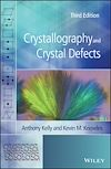 Télécharger le livre :  Crystallography and Crystal Defects