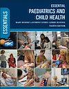 Télécharger le livre :  Essential Paediatrics and Child Health