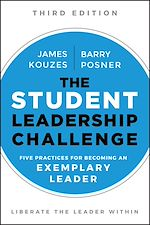 Download this eBook The Student Leadership Challenge