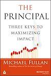 Télécharger le livre :  The Principal