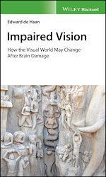 Téléchargez le livre :  Impaired Vision
