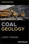 Télécharger le livre :  Coal Geology