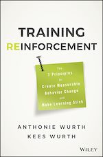 Download this eBook Training Reinforcement