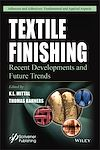 Download this eBook Textile Finishing