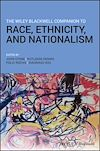 Télécharger le livre :  The Wiley Blackwell Companion to Race, Ethnicity, and Nationalism