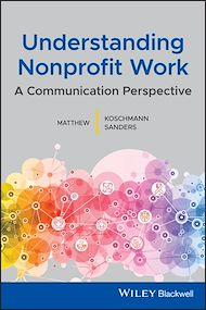 Téléchargez le livre :  Understanding Nonprofit Work